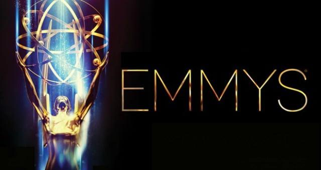 emmys-2016