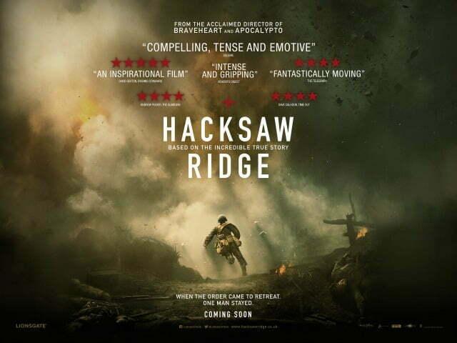 hacksaw_ridge-quad