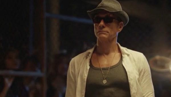 Netflix Review – Narcos Season 2 (2016)