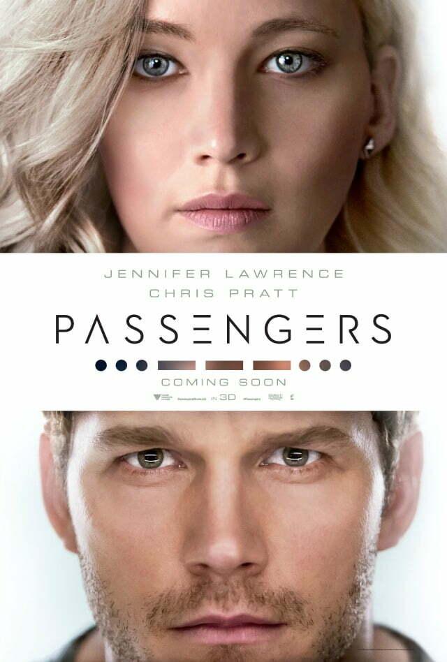 passengers-posters-uk
