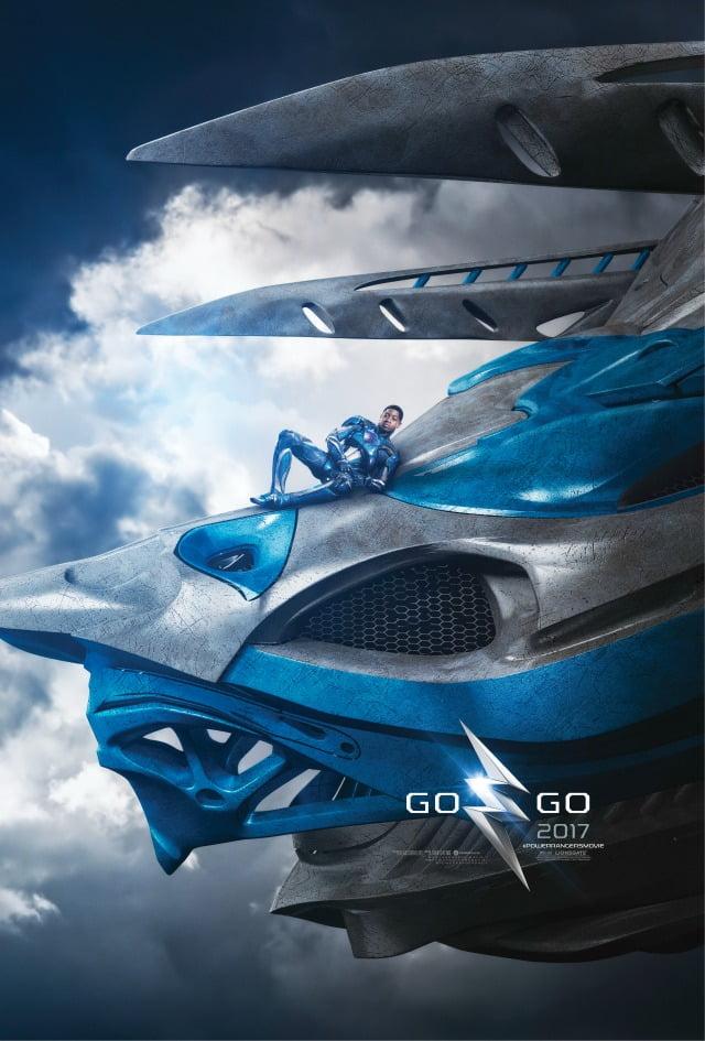 power-rangers-zord-blue
