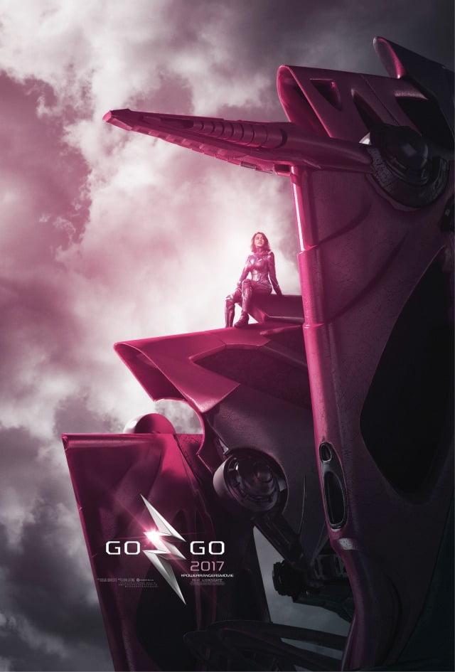 power-rangers-zord-pink