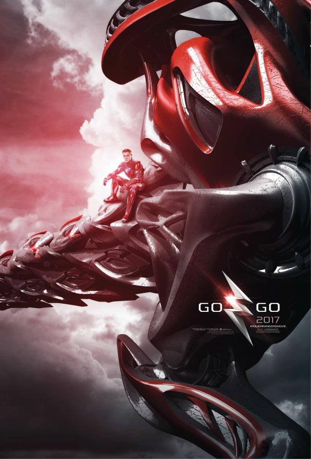 power-rangers-zord-red