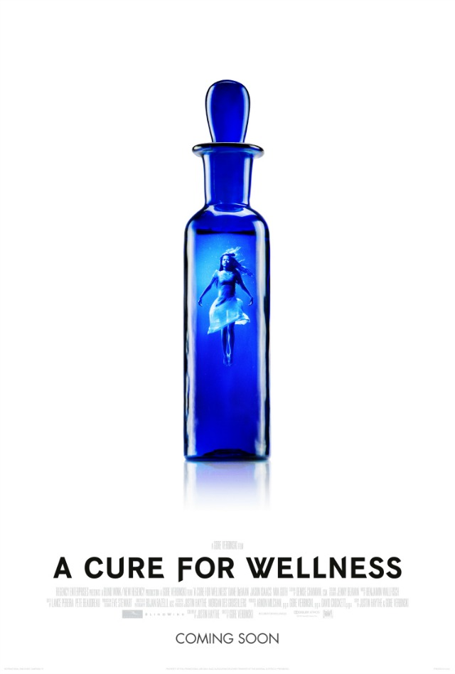 a-cure-for-wellness-teaser-poster-uk