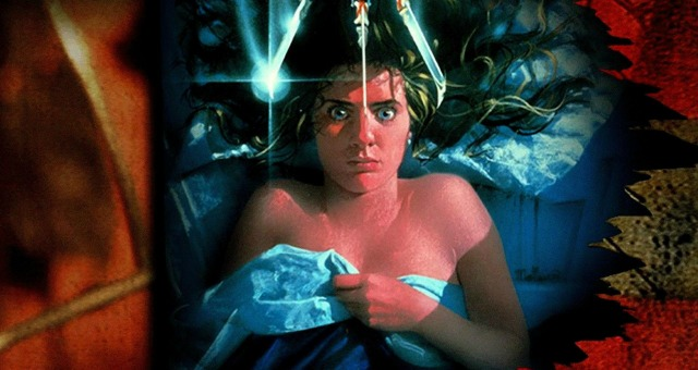 31 Days Of Horror (Day 18) – A Nightmare On Elm Street (1984)