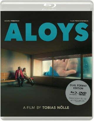 aloys-bd