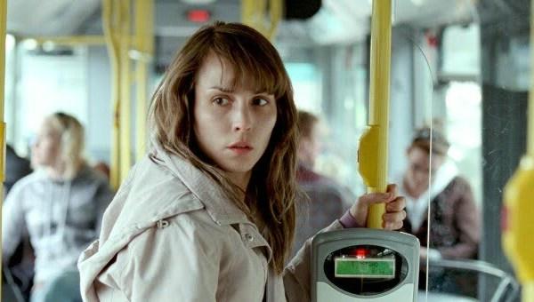 A Monster Calls  New UK Trailer Will Break Your Heart