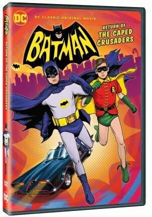 batman-return-of-the-cape-crusarders-dvd