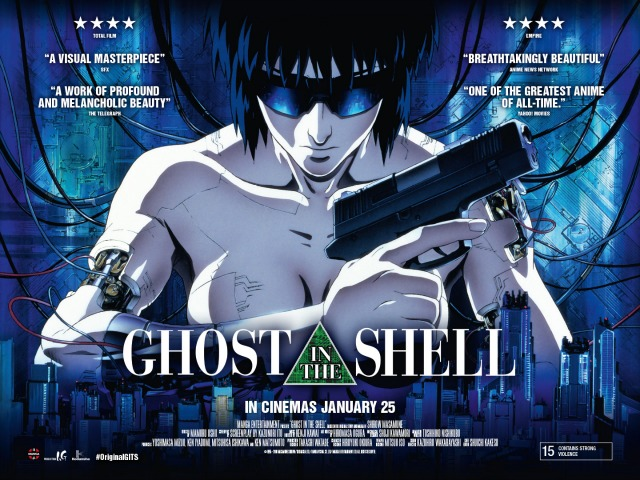 ghost-in-the-shell-poster-uk