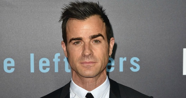 Justin Theroux Joins Duncan Jones Mute