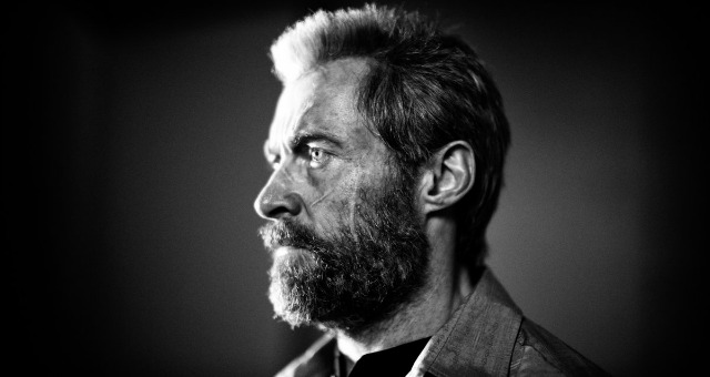 Wolverine's Last Stand As Logan First Trailer Lands Online