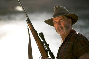 mick-taylor-wolf-creek-sub-image-tpm-review-oct-16