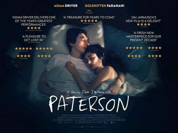 paterson-uk-quad