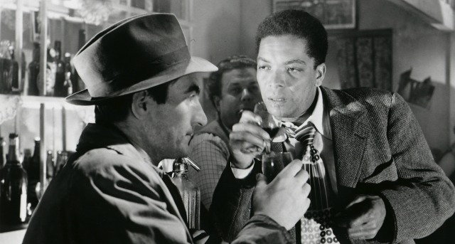 Win Vintage Classics Pool Of London On DVD Or Blu-ray
