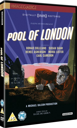 pool-of-london_dvd