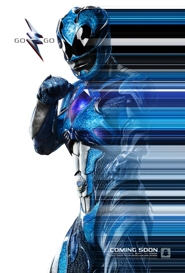 power-rangers-poster-blue