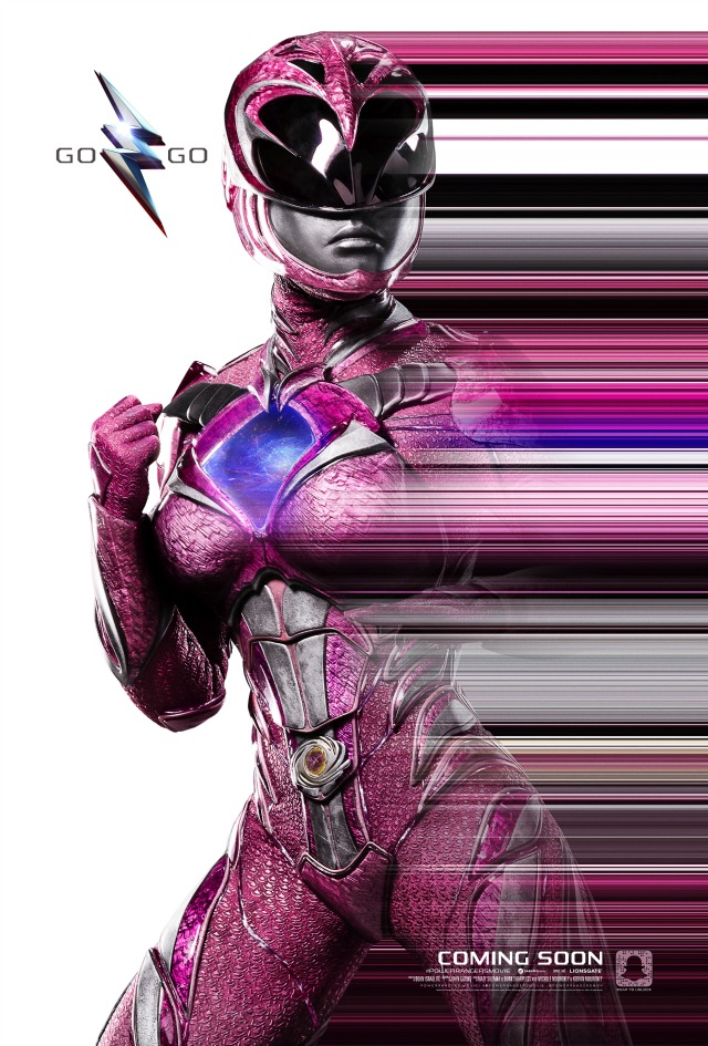 power-rangers-poster-pink