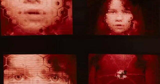 Watch Resident Evil: The Final Chapter New International Trailer
