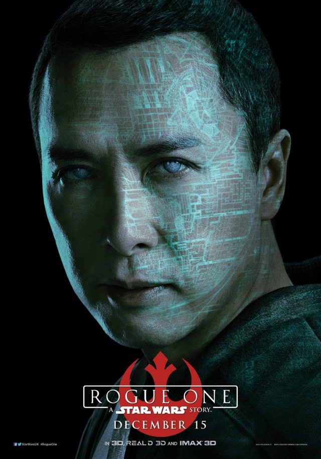 rogue-one_character_banner_chirrut