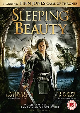 sleeping-beauty-dvd