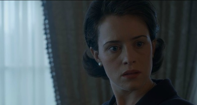 Relationships Suffer In The Crown New Second Trailer
