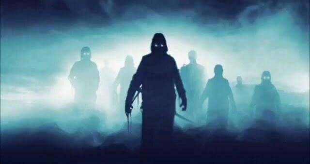 the-fog-damien
