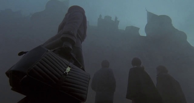the-legend-of-hell-house-fog