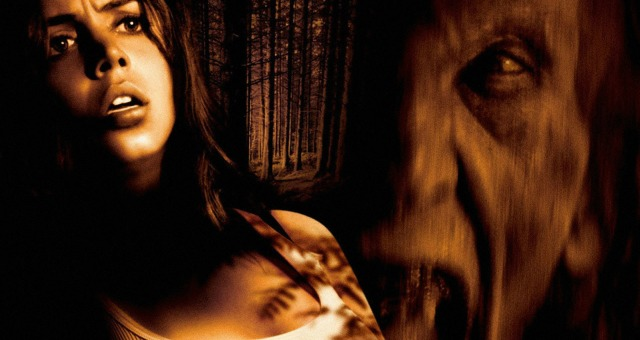 31 Days Of Horror (Day 13) – Wrong Turn (2003)