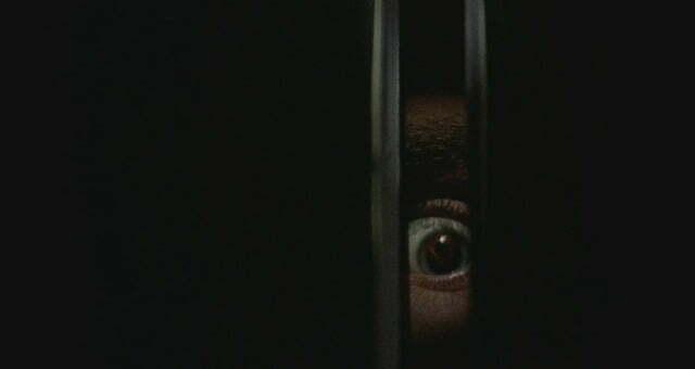 31 Days Of Horror (Day 11) – Black Christmas (1974)