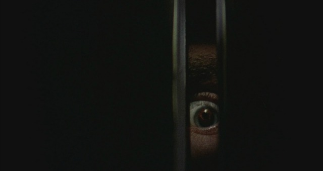 31 Days Of Horror (Day 11) – Black Christmas (1974)