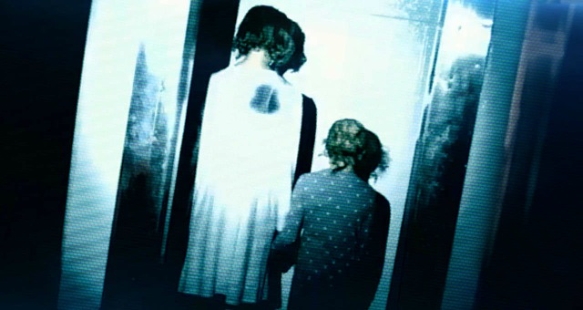 31 Days Of Horror (Day 30) – The Taking (2014)