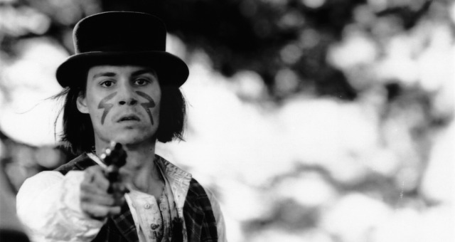 Revisiting the Alluring Wonder of Jim Jarmusch's Dead Man