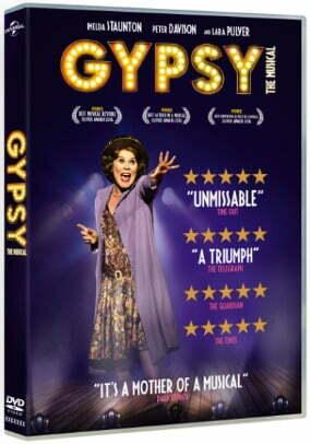 gypsy-dvd