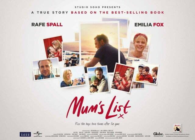 mum-s-list-poster