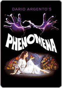 phenomena_stbk