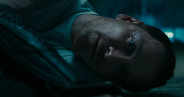 Final Assassin's Creed Gets Final Trailer And New Clip