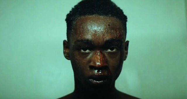 Watch The Intimate UK Trailer For Barry Jenkin's Moonlight