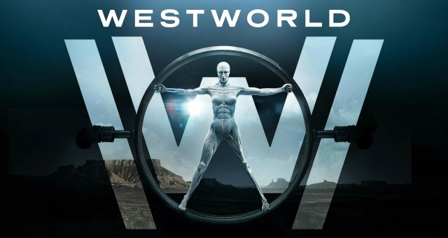 TOP 10 REASONS YOU SHOULD OWN WESTWORLD TODAY