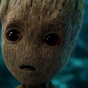 guardians-of-the-galaxy-2-groot