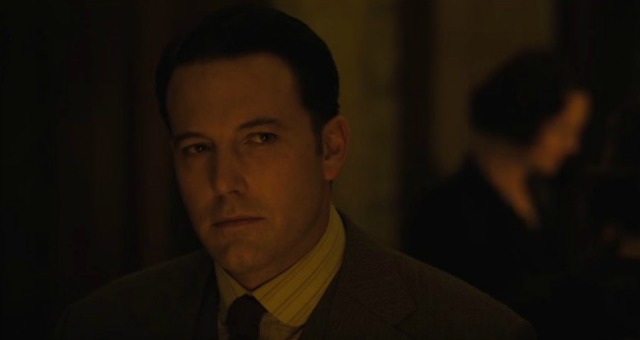 New Live By Night Featurette Shows The 'Price You Pay'