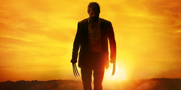James Mangold and Hugh Jackman Share Frames For Logan Upcoming Trailer