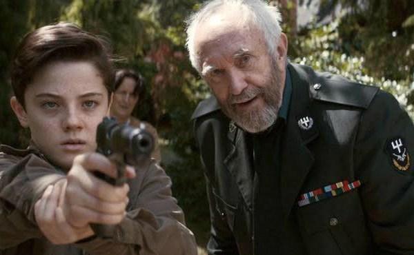 Film Review – Hacksaw Ridge (2017)
