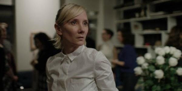 Glasgow Film Festival Review – 'Catfight' (2016)
