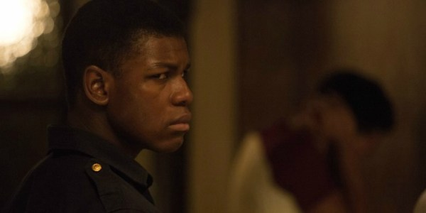 Survive The Night Watch Kathryn Bigelow's Detroit Trailer