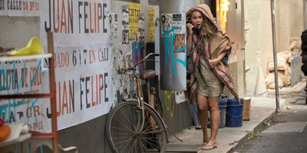 In Snatched New Trailer Goldie Hawn And Amy Schumer Have Holiday From Hell