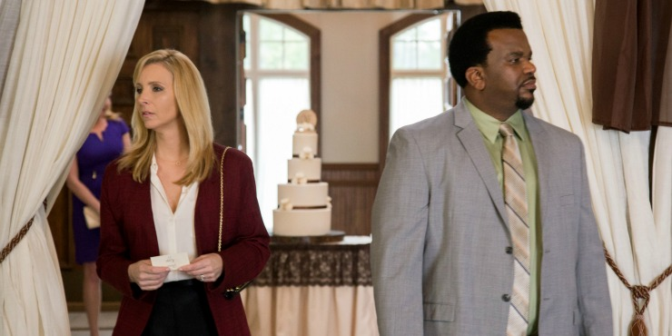 New Table 19 Bets You 'Twenty Dollars' To Watch New Clip
