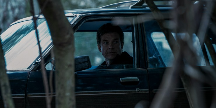 It Maybe Fun But Money Is Dirty In Jason Bateman's Ozark Trailer