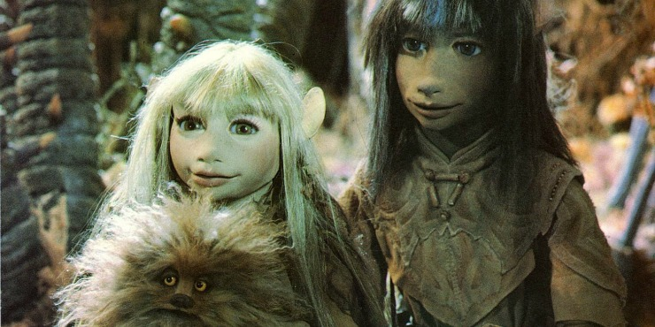 Netflix Bringing Back The Dark Crystal, Watch Prequel First Teaser!