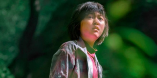 New Okja Featurette Reveals The Movies Inspirations