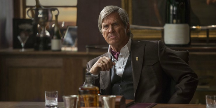 Harry Hart Returns In Kingsman: The Golden Circle 2nd Trailer